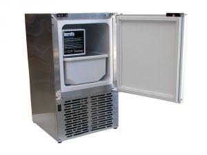 Icerette 87B515-1 Ice Maker 120V 60Hz #FNI2410515