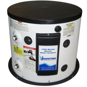 Boiler Raritan Serie 1700 Volume 45,5Lt #FNI2410745