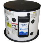 Raritan Boiler 1700 Series Volume 75.7Lt#FNI2410775