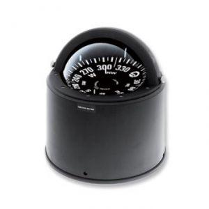 White Star BW2 Series Compass R.I.Na. approved Binnacle mount #FNI3737088C