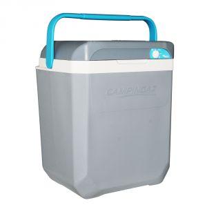 Powerbox Electric Cooler Box Plus 28lt 12V #FNI2424782