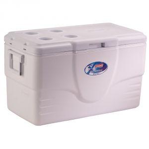 Coleman XTREME MARINE Icebox Capacity 90,2Lt #FNI2424565