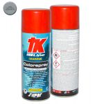 TK ColorSpray 40.093 Volvo Penta Aquamatic 89 400ml #N728475COL802