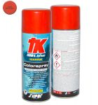 TK ColorSpray 40.049 Red Can OMC 400ml #N728475COL812