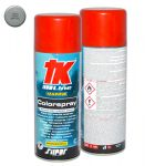 TK ColorSpray 40.075 Honda Grey Metallic 400ml #N728475COL826