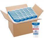 Victoria Beauty hand gel sanitizer 75ml Antibacterial 35Pcs #N90056004627