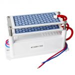 Ozone generator Only Motherboard 10G/H 220V 50Hz #N93756700100