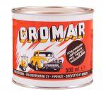 Pasta abrasiva lucidante Cromar 500 ml #N706489COL573