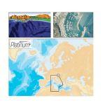 Navionics CF Platinum + Charts 33P cartography #61920549