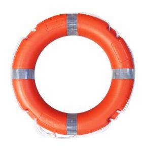 Salvagente anulare Ø esterno 61cm Ø interno 41cm #FNI1010004
