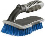Shurhold 272 brush with handle #N71447912944