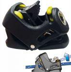 Single Spinlock PXR0206 stopper #N121182501836
