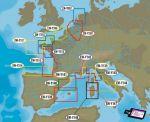 Cartografia C-MAP MAX-N+ Local SARDEGNA EM-Y148 000-13468-001 #N102264220648