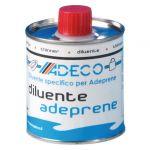 Diluente per collante neoprene Adeprene 250ml #OS6623510