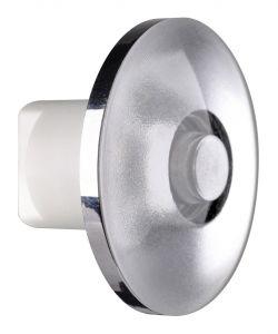 Quick Luci LED di Cortesia PATRICIA 0.48W 10-30V in Tecnopolimero #Q25200006