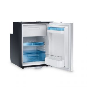 Waeco Coolmatic CRX 65 Fridge Capacity 57Lt 525x448x545mm #FNI2428007