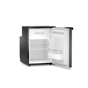 Waeco Coolmatic CRE CRE 65 Capacity 57Lt 525x448x545mm #FNI2428011