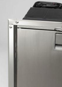 Flush Mount frame for CRX 65 fridge #FNI2428044