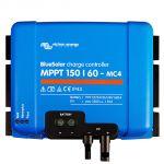 Victron Energy Regolatore di carica BlueSolar MPPT 150/60-MC4 #UF20485T
