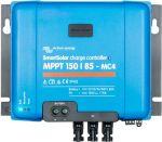 Victron Energy  SmartSolar MPPT 150/85-MC4 Solar Charge Controller #UF20804G