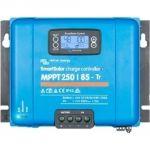 Victron Energy Regolatore di carica SmartSolar MPPT 250/85-TR #UF21381K
