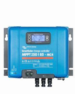 Victron Energy  SmartSolar MPPT 250/85-MC4 Solar Charge Controller #UF21382M
