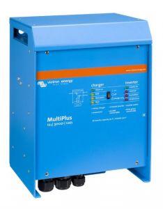 Victron Energy Phoenix MultiPlus 12/800/35-16 Inverter 12V 800W con Carica Batterie 12V 35A #UF21623H