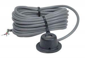 Uflex Bl-SL-L Sensore optional per rilevatore 600-GD e 600-GDL #UF64487V
