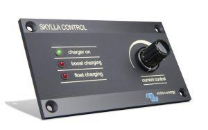 Victron Energy Skylla Control #UF65007G