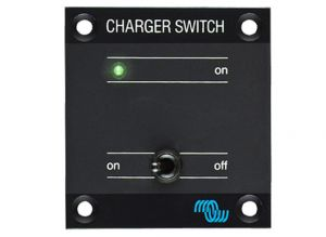 Victron Energy Switch On-Off for Skylla-TG Charger #UF65008J