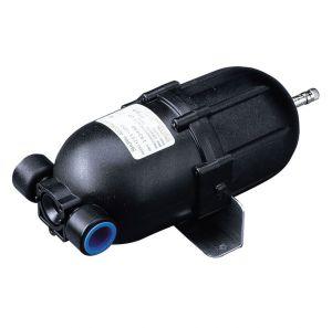 Serbatoio Accumulatore Shurflo 0,7lt #UF65861Y