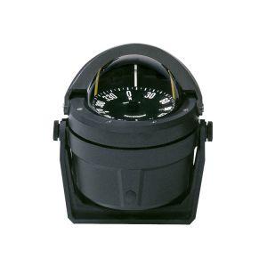 Ritchie Voyager B-80 compass Bracket Mount #UF67363S