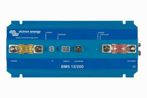 Victron Energy BMS 12/200 Battery Management System for lithium batteries #UF69015C