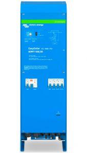 Victron Energy EasySolar 24/1600/40 Inverter 24V 1600W con Carica Batterie 24V 40A e regolatore MPPT #UF69503S