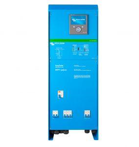 Victron Energy EasySolar 24/3000/70 Inverter 24V 3000W con Carica Batterie 24V 70A e regolatore MPPT #UF69860T