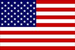 Flag of the USA 30X45cm #N30112503717