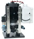 SCHENKER watermaker model Zen 30 12V 110W Flow rate 30l/h #OS5023730