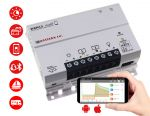 Western WRM15 DualB Charge Controller 12-24V 15A MPPT 2 Outputs Battery #N52830550103