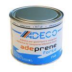Adesivo per riparazione Gommoni in Neoprene - Hypalon 500gr #FNI6464512