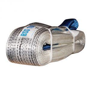 Lifting Sling 150mm 10mt #FNI808910