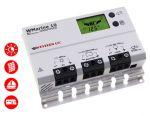 Western WMarine 10 12/24V 10A MPPT Charge Controller #N52830550100