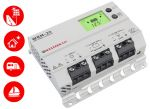 Western WRM20 12/24V 20A MPPT Charge Controller #N52830550111