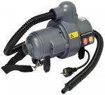 Gonfiatore elettrico BRAVO 2000 220V #OS6644693