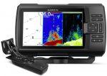 Garmin 010-02552-01 Striker Vivid 7cv Fishfinder with GT20-TM Transducer #60320412