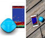 Garmin 010-02246-02 STRIKER CAST Castable Sonar Device with GPS #60320424