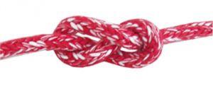 Lightdy Very High Tenacity Braid Ø 6/7mm 100mt spool Red #FNI0804706R