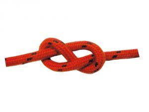 High tenacity double braid Ø 16mm 200mt Spool Red #FNI0808416R