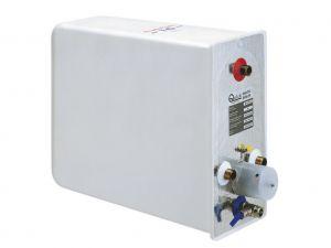 Quick Boiler BX16 in Acciaio Inox 16lt 500W con Scambiatore #QBX1605S