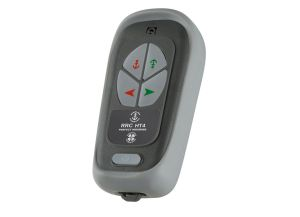 Quick Push Button Radio Control Transmitter RRC HT94 4 Channels Up Down Left Right #QHT94