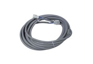 Quick Extension Cable for Control Systems TCD/TMS/TSC 1m #QTCDEX01